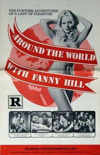 Film: Jorden runt med Fanny Hill