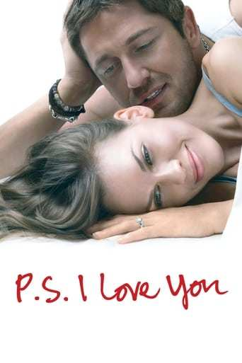 Film: PS I Love You