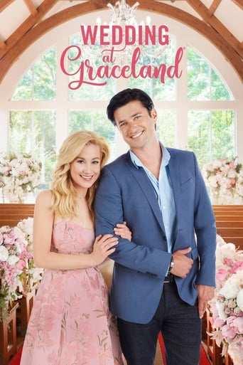 Film: Wedding at Graceland