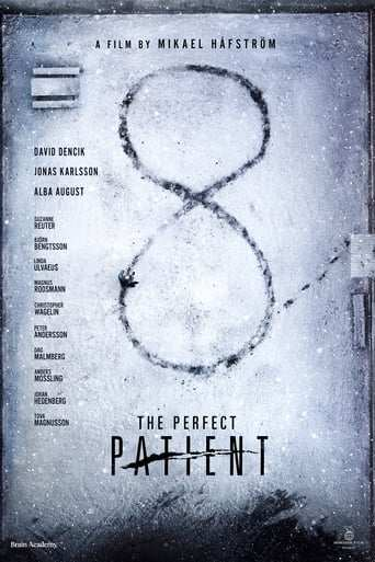 Film: Quick