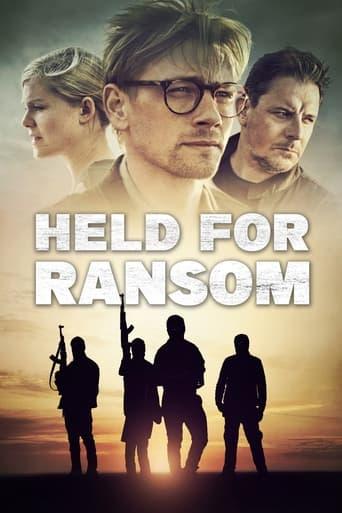 Bild från filmen Ser du månen, Daniel