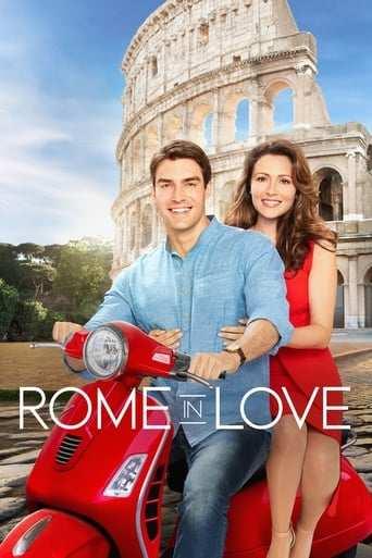 Film: Rome in Love