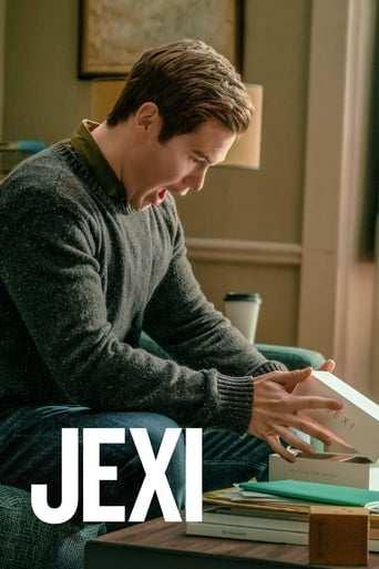 Film: Jexi