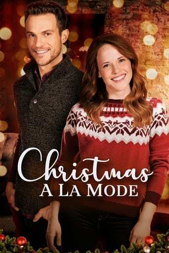 Film: Christmas a la Mode