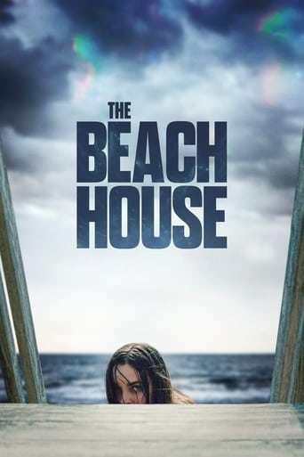 Film: The Beach House