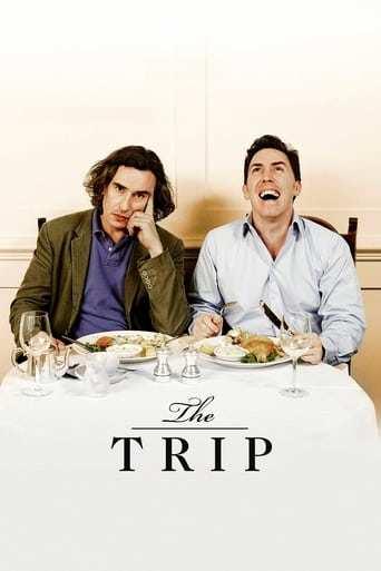 Film: The Trip