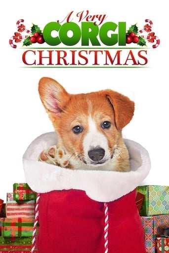 Film: A Very Corgi Christmas