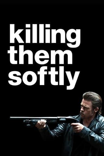 Film: Killing Them Softly