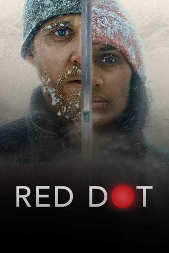 Film: Red Dot