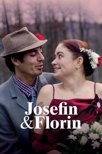 Josefin & Florin