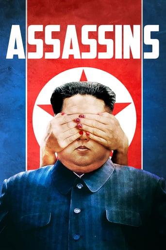 Film: Assassins