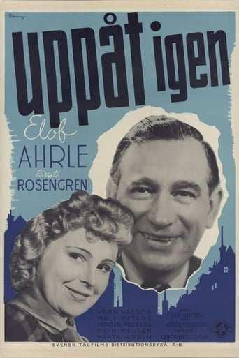 Bild från filmen Uppåt igen