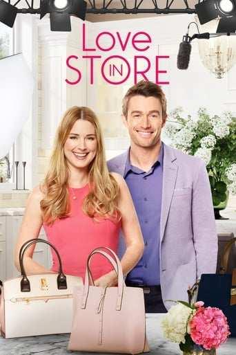 Film: Love in Store