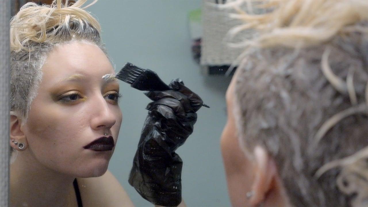 Alltid Amber regisserad av Lia Hietala