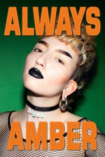 Film: Alltid Amber