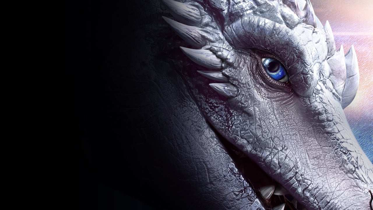 Dragonheart regisserad av Rob Cohen