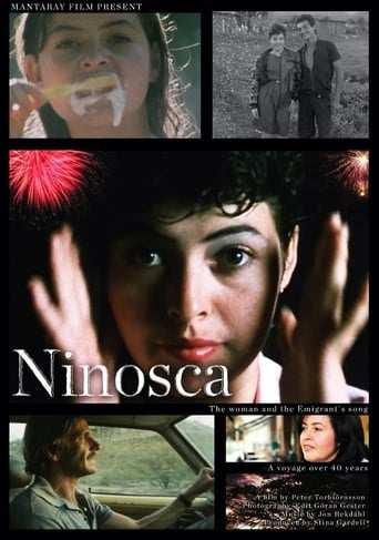 Ninosca
