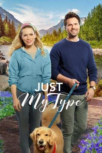 Film: Just My Type