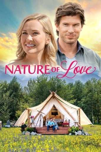 Film: Love & Glamping