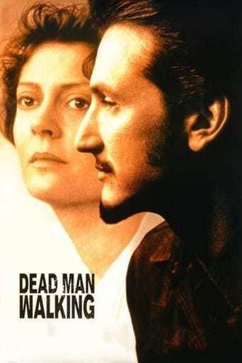 Film: Dead Man Walking