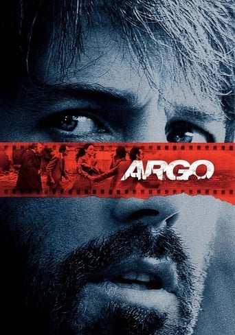 Film: Argo