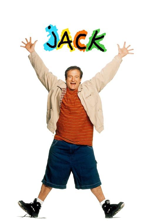 Film: Jack