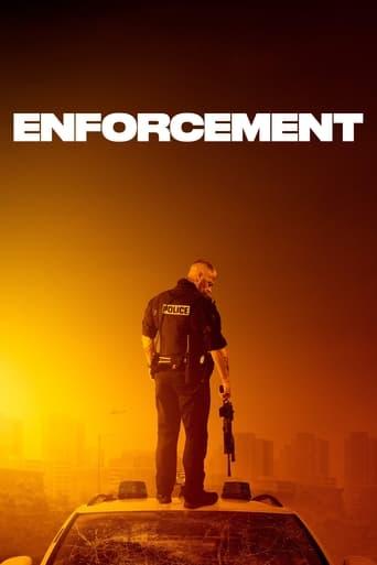 Film: Shorta