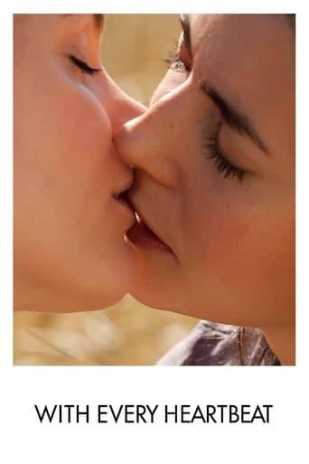 Film: Kyss mig