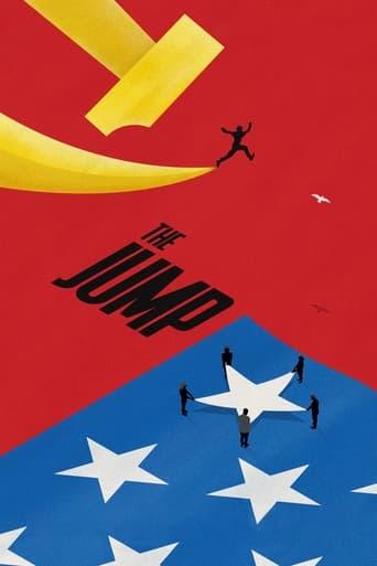 Film: The Jump