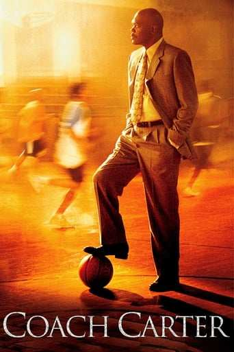 Film: Coach Carter