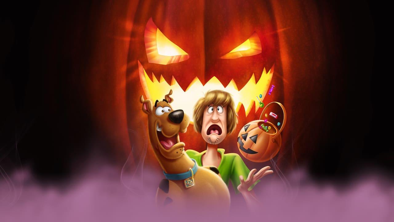 Halloween regisserad av David Gordon Green