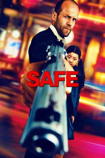 Film: Safe
