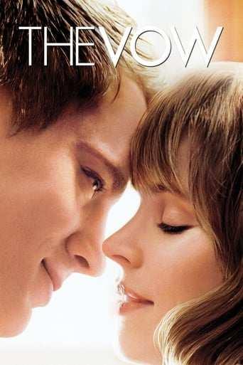 Film: Älska mig igen