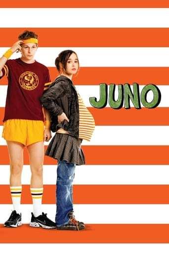 Film: Juno