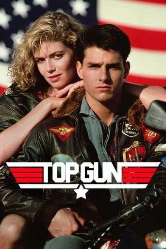 Film: Top Gun