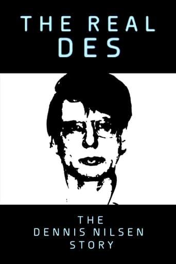 Bild från filmen The real Des
