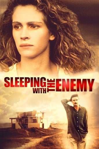 Film: Sova med fienden