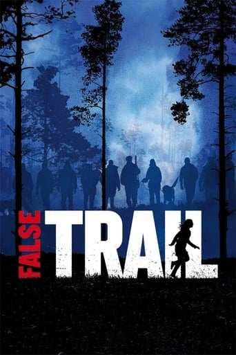 Film: Jägarna 2