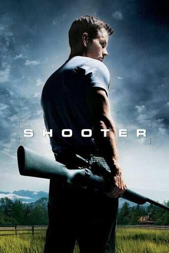 Film: Shooter