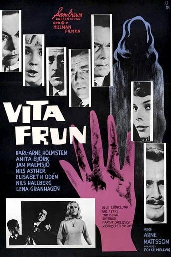Film: Vita frun