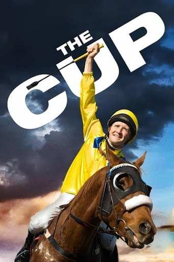 Film: The Cup