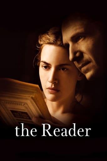 Film: The Reader