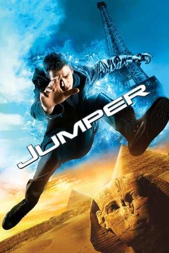 Film: Jumper