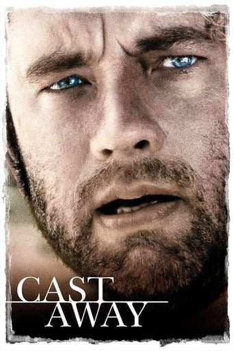 Film: Cast Away