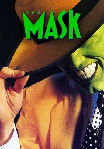 Film: The Mask