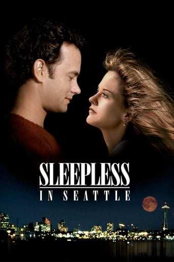 Film: Sömnlös i Seattle