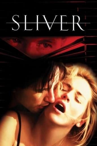 Film: Sliver