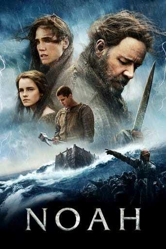 Film: Noah