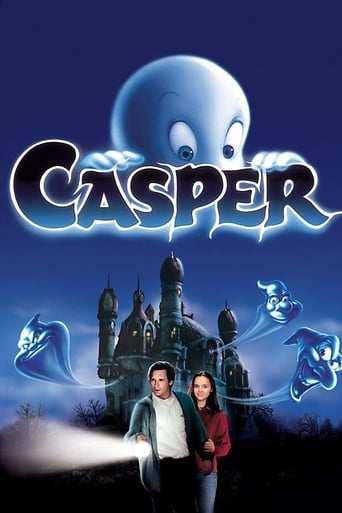 Film: Casper