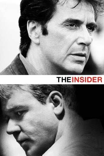 Film: The Insider